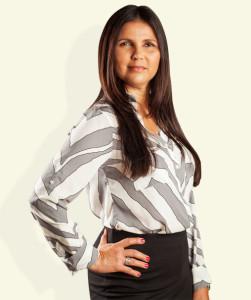 Sylvia-M-Lugo