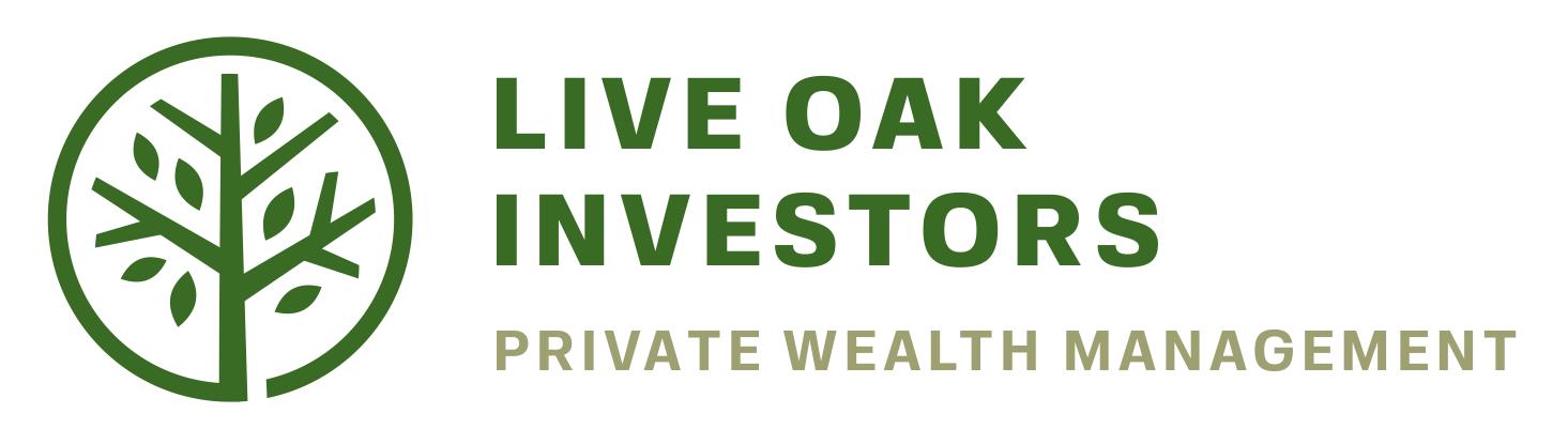 Live Oak Investors
